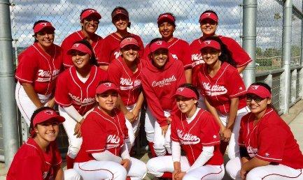 cardinals433x258